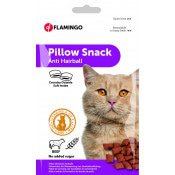 PILLOW SNACK ANTI HAARBAL
