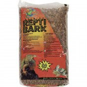 Zoo Med Repti Bark Schors Snippers - 8,8 liter