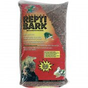 Zoo Med Repti Bark Schors Snippers