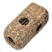 Knaagdieraccessoire Roll-a-nest Tunnel